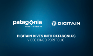 Digitain Partners With Patagonia