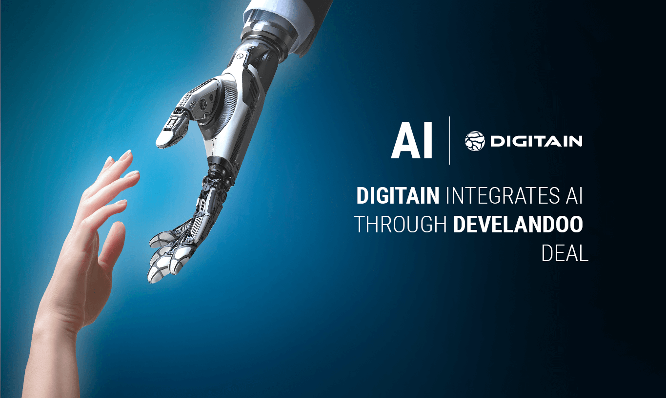 integrates-ai-through-develandoo-deal