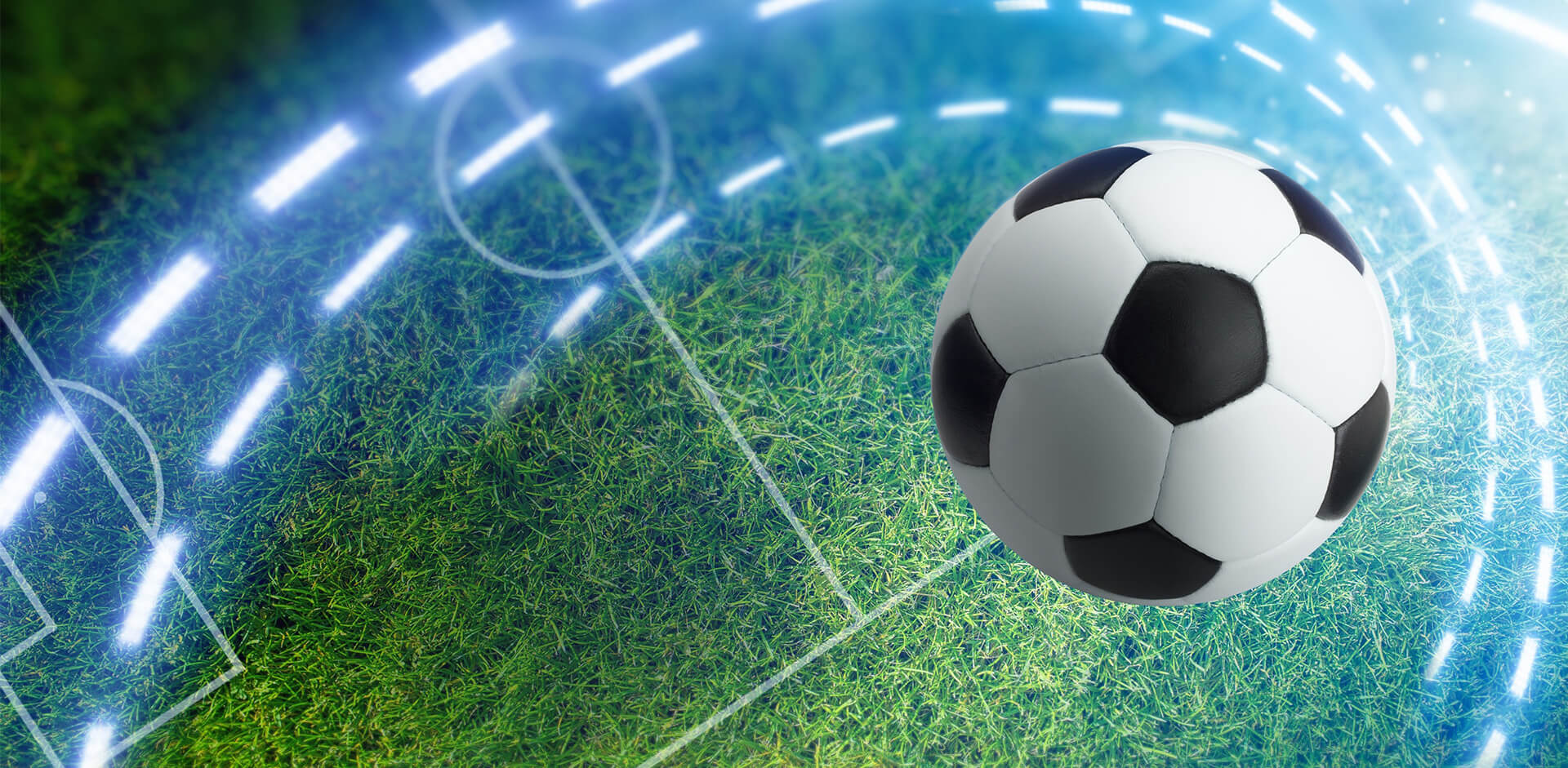Sportsbook Software | Sports Betting Software Provider | Online Sportsbook  Software