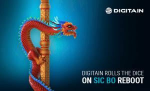 Digitain Rolls The Dice On Sic Bo Reboot