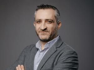 Aleksan Hovhannisyan