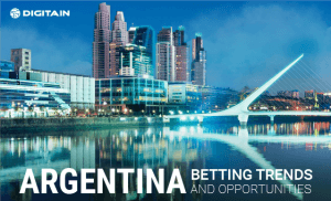 Argentina-Betting-Trends-&-Opportunities