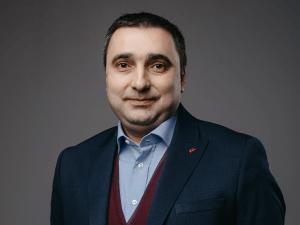 Armen Davtyan