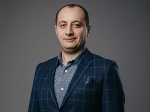 Artak Arakelyan