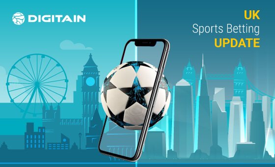 Betting-on-Sports-The-Future-of-Online-Sports-Betting