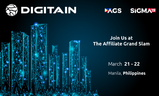 Digitain-Joins-The-Affiliate-Grand-Slam