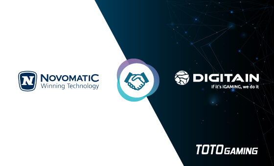 Digitain-Secures-Greentube-Distribution-Deal