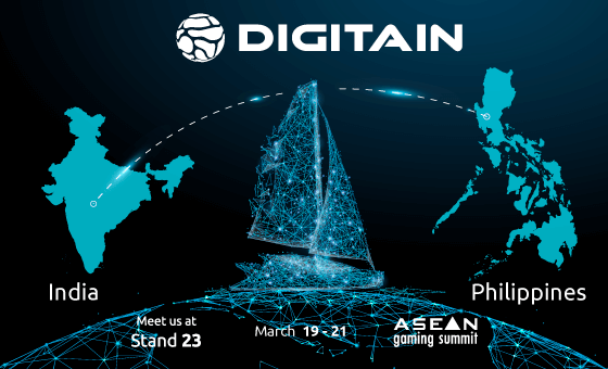 Digitain-gearing-up-for-the-ASEAN-Gaming-Summit