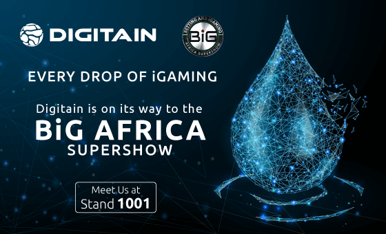 Digitain-is-on-its-way-to-the-BiG-Africa-SuperShow