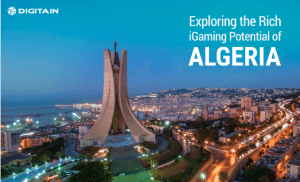 Exploring the rich iGaming potential of Algeria