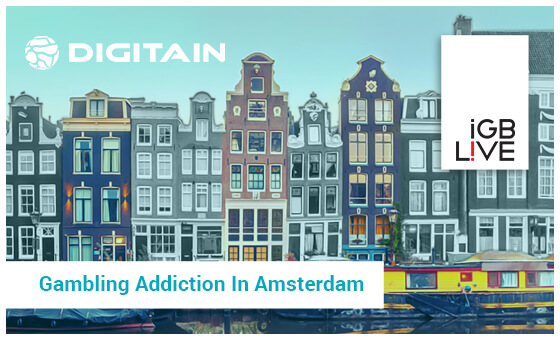 Gaming-in-Amsterdam