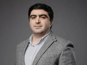 Grigor Asoyan
