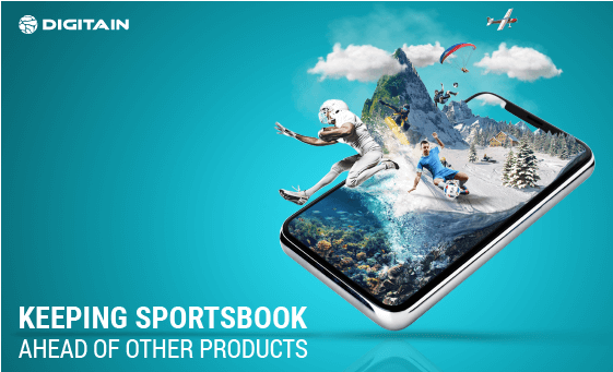 Keeping-Sportsbook-Ahead-of-Other-Products