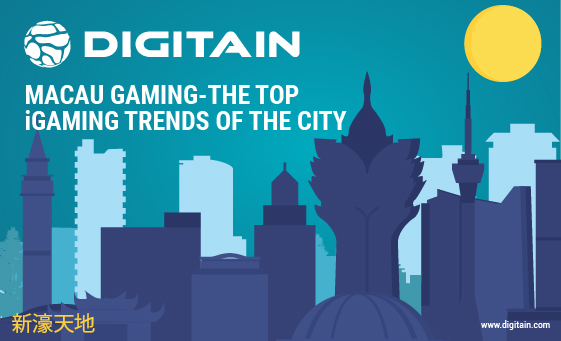 Macau-Gaming-The-Top-iGaming-Trends-of-The-City
