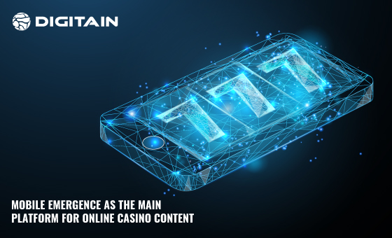 Mobile-Emergence-as-the-Main-Platform-for-Online-Casino-Content