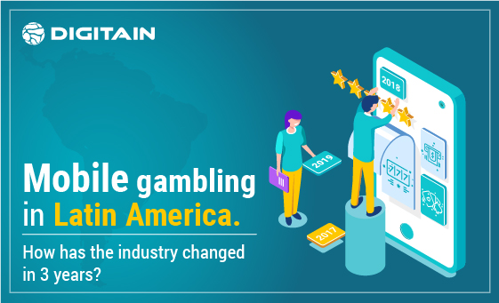 Mobile-gambling-in-Latin-America-How-has-the-industry-changed-in-3-years