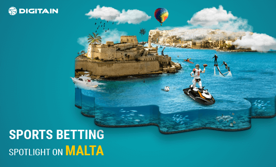 Sports-Betting-Spotlight-on-Malta