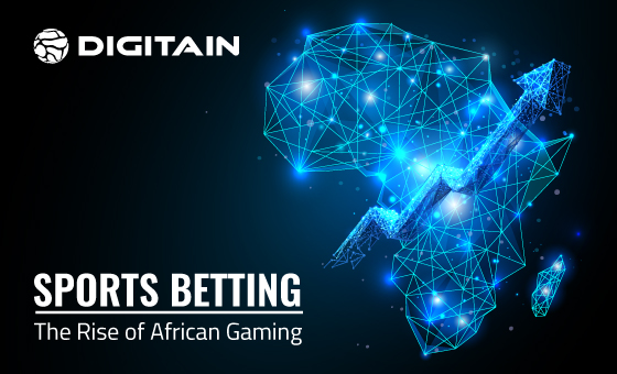 Sports-Betting-The-Rise-of-African-Gaming