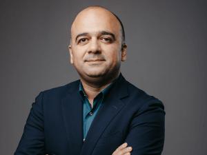 Suren Khachatryan