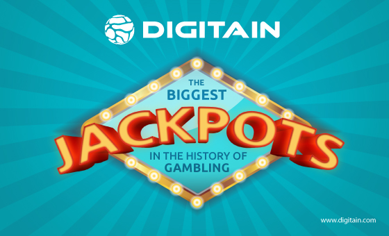The-Biggest-Jackpots-In-The-History-Of-Gambling