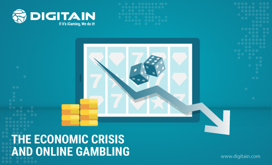 The-Economic-Crisis-and-Online-Gambling
