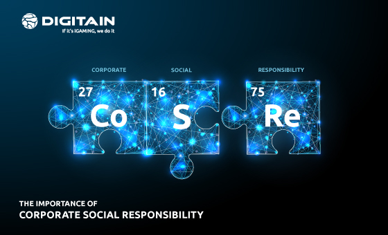 The-Importance-of-Corporate-Social-Responsibility