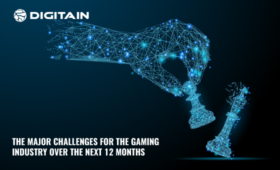The-major-challenges-for-the-gaming-industry-over-the-next-12-months