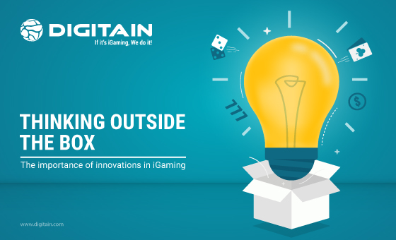 Thinking-Outside-the-Box-The-Importance-of-Innovations-in-iGaming