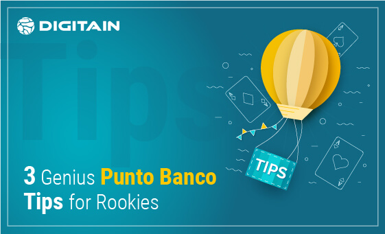 Three-Genius-Punto-Banco-Tips-for-Rookies