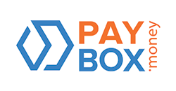 digitain_paybox