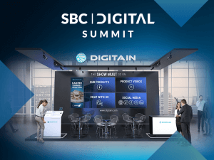 SBC Digital Summit 2020