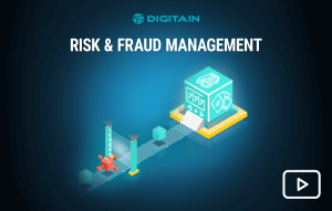 RISK & FRAUD MANAGEMENT