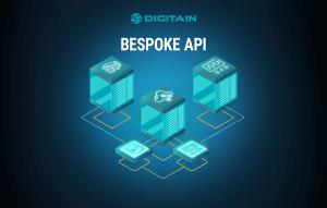 BESPOKE API