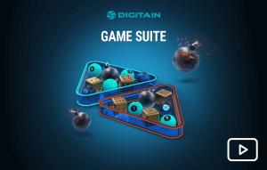 Game Suite