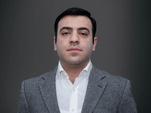 Artak Ashkhatoyan