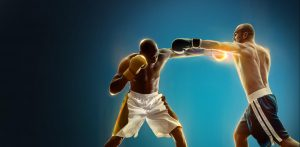 Virtual Sports Betting Solution - Boxing
