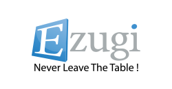 Ezugi Digitain Partner