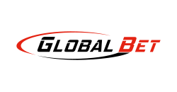 Global bet Digitain Partner