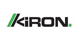 Kiron Digitain Partner