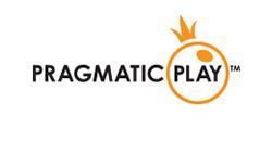 Pragmatic play Digitain Partner