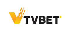 TV bet Digitain Partner