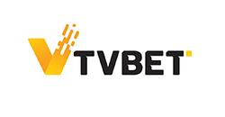 TV bet Digitain Partner
