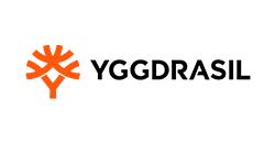 YGGDRASIL Digitain Partner