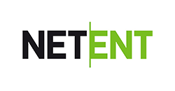 Netent Digitain Partner