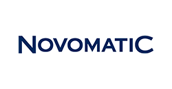 Novomatic Digitain Partner
