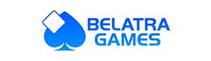 Belatre games